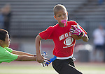 11022013_FlagFootball