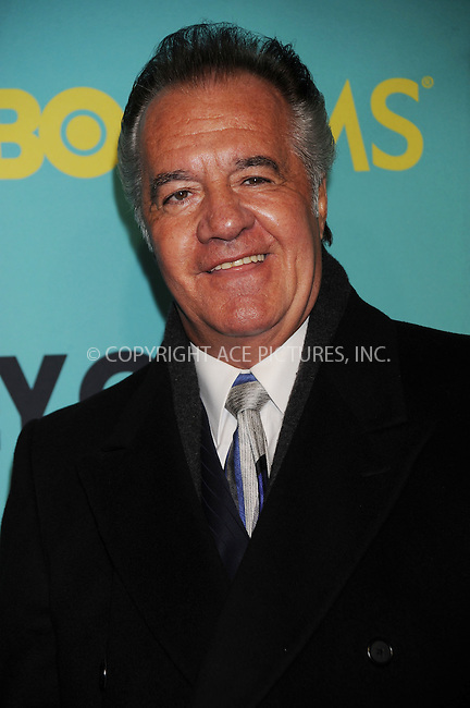 WWW.ACEPIXS.COM . . . . . ....April 14 2009, New York City....Actor Tony Sirico at the HBO Films premiere of 'Grey Gardens' at The Ziegfeld Theater on April 14, 2009 in New York City.....Please byline: KRISTIN CALLAHAN - ACEPIXS.COM.. . . . . . ..Ace Pictures, Inc:  ..tel: (212) 243 8787 or (646) 769 0430..e-mail: info@acepixs.com..web: http://www.acepixs.com