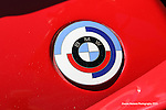 "49er BMW Rally ""Close up""_gallery"