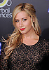"""ASHLEY TISDALE.attends the """"Footloose""""  Premiere at the Regency Village Theater, Westwood, Los Angeles_03/10/2011.Mandatory Photo Credit: ©Crosby/Newspix International. .**ALL FEES PAYABLE TO: """"NEWSPIX INTERNATIONAL""""**..PHOTO CREDIT MANDATORY!!: NEWSPIX INTERNATIONAL(Failure to credit will incur a surcharge of 100% of reproduction fees).IMMEDIATE CONFIRMATION OF USAGE REQUIRED:.Newspix International, 31 Chinnery Hill, Bishop's Stortford, ENGLAND CM23 3PS.Tel:+441279 324672  ; Fax: +441279656877.Mobile:  0777568 1153.e-mail: info@newspixinternational.co.uk"""