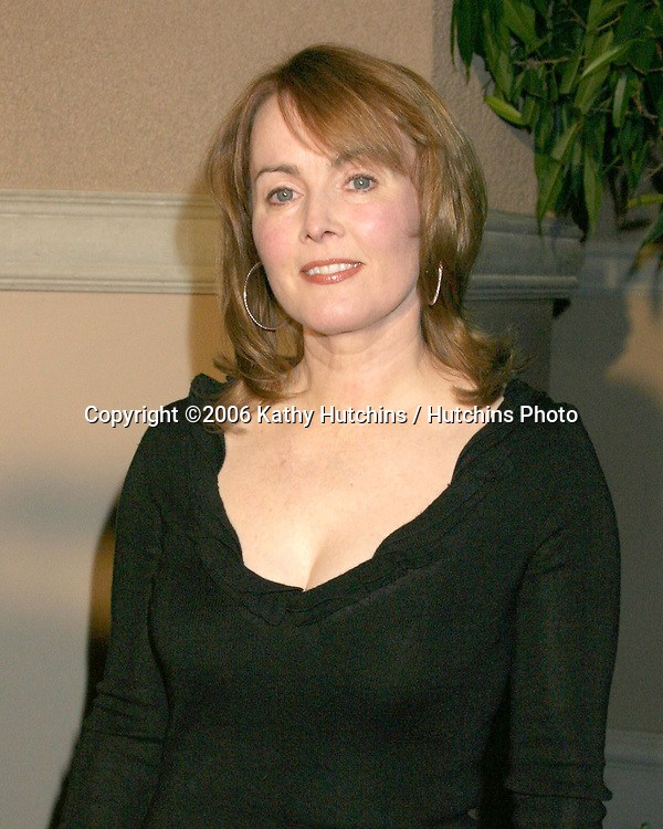 Laura Innes.NBC TCA Press Tour Party.Pasadena Ritz Carlton Hotel.Padadena, CA.January 22, 2006.©2006 Kathy Hutchins / Hutchins Photo....