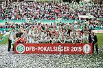 20150501 DFB Pokal Endspiel Damen