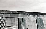 Metal Building