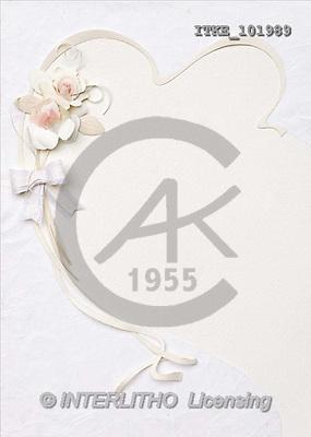 Isabella, WEDDING, paintings(ITKE101989,#W#) Hochzeit, boda, illustrations, pinturas ,everyday