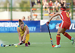 HOCKEY WORLD LEAGUE ROSARIO ARGENTINA 2015