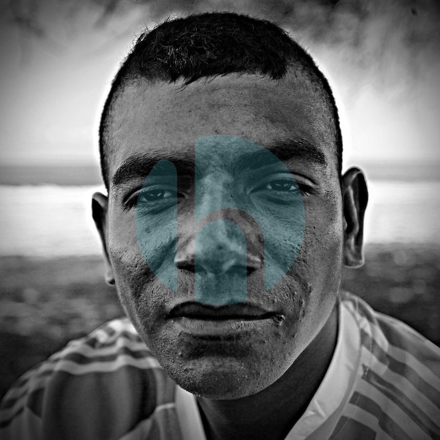 """Photographer: """"Ricky Rusli Kurniawan"""""""
