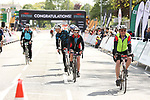 2019-05-12 VeloBirmingham 176 IM Finish