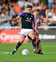 170902 Lincoln City v Luton Town
