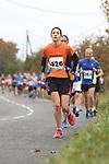 2015-10-18 Abingdon Marathon 42 MA