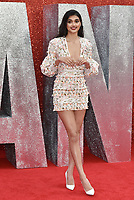 NEELAM GILL<br /> &quot;Ocean's 8&quot; European fflm premiere in Leicester Square, London, England on June 13, 2018<br /> CAP/Phil Loftus<br /> &copy;Phil Loftus/Capital Pictures /MediaPunch ***NORTH AND SOUTH AMERICAS ONLY***
