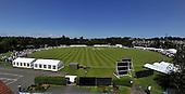 Cricket - ODI Summer Tri-Series - Scotland V Sri Lanka at Grange CC - Edinburgh - - Picture by Donald MacLeod - 13.07.11 - 07702 319 738 - www.donald-macleod.com