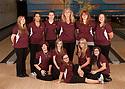 2012-2013 SKHS Bowling