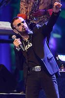 HOLLYWOOD FL - JUNE 30 :  Ringo Starr performs at Hard Rock Live held at the Seminole Hard Rock Hotel &amp; Casino on June 30, 2012 in Hollywood, Florida. &copy;&nbsp;mpi04/MediaPunch Inc /*NORTEPHOTO.COM*<br /> *SOLO*VENTA*EN*MEXiCO* *CREDITO*OBLIGATORIO** *No*Venta*A*Terceros* *No*Sale*So*third* ***No Se*Permite*Hacer*Archivo** *No*Sale*So*third*&Acirc;&copy;Imagenes con derechos de autor,&Acirc;&copy;todos reservados. El uso de las imagenes est&Atilde;&iexcl; sujeta de pago a nortephoto.com El uso no autorizado de esta imagen en cualquier materia est&Atilde;&iexcl; sujeta a una pena de tasa de 2 veces a la normal. Para m&Atilde;&iexcl;s informaci&Atilde;&sup3;n: nortephoto@gmail.com* nortephoto.com.