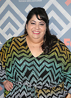 WEST HOLLYWOOD, CA - AUGUST 8: Carla Jimenez, at 2017 Summer TCA Tour - Fox at Soho House in West Hollywood, California on August 8, 2017. <br /> CAP/MPI/FS<br /> &copy;FS/MPI/Capital Pictures