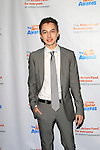 LOS ANGELES - DEC 3: Hayden Byerly at The Actors Fund's Looking Ahead Awards at the Taglyan Complex on December 3, 2015 in Los Angeles, California