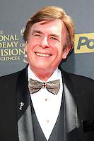 BURBANK - APR 26: David Michaels at the 42nd Daytime Emmy Awards Gala at Warner Bros. Studio on April 26, 2015 in Burbank, California