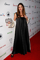 Beverly Hills, CA - OCT 06:  Janice Dickinson attends the 2018 Carousel of Hope Ball at The Beverly Hitlon on October 6, 2018 in Beverly Hills, CA. <br /> CAP/MPI/IS<br /> ©IS/MPI/Capital Pictures