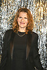 Sandra Bernhard attends the &quot;Studio 54&quot;  Private Screening on October 4, 2018 at PUBLIC Hotel in New York, New York, USA.<br /> <br /> photo by Robin Platzer/Twin Images<br />  <br /> phone number 212-935-0770