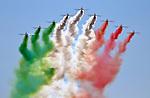 Großer Preis von Italien 06.09.2015
