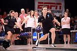2013 W DI Bowling