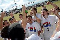 Finals_O_USA_v_Canada