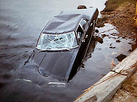 CHAPPAQUIDDICK (2017)<br /> A SCENE<br /> *Filmstill - Editorial Use Only*<br /> CAP/FB<br /> Image supplied by Capital Pictures