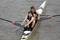 Crew: 35   YRK-CLARK    York City Rowing Club    Op 2- Champ <br /> <br /> Pairs Head 2017<br /> <br /> To purchase this photo, or to see pricing information for Prints and Downloads, click the blue 'Add to Cart' button at the top-right of the page.