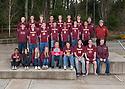 2012-2013 KHS Boys Soccer