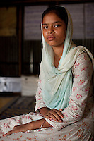 Bangladesh, The battle against Child Marriage