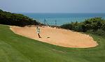 Iberostar Mar Y Pinos Golf
