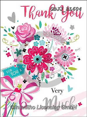Jonny, FLOWERS, BLUMEN, FLORES, paintings+++++,GBJJBL604,#f#, EVERYDAY