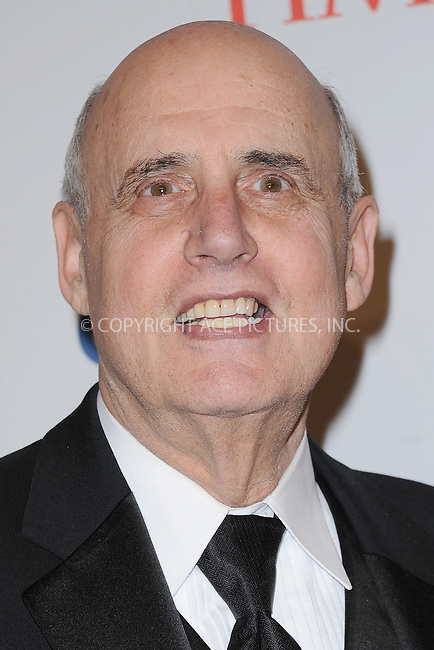 WWW.ACEPIXS.COM . . . . . .April 23, 2013...New York City....Jeffrey Tambor attends TIME 100 Gala, TIME'S 100 Most Influential People In The World at Jazz at Lincoln Center on April 23, 2013 in New York City ....Please byline: KRISTIN CALLAHAN - ACEPIXS.COM.. . . . . . ..Ace Pictures, Inc: ..tel: (212) 243 8787 or (646) 769 0430..e-mail: info@acepixs.com..web: http://www.acepixs.com .