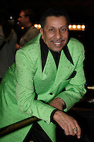 Montreal (Qc) CANADA - April 7, 2008 -exclusive Photo-<br /> Skipper Dean, <br /> DO YOU LIKE GOOD MUSIC ? Rewiew will pay tribute to the Montreal R&B and  soul club from the 50's , 60's and 70's ;<br /> The Esquire Show bar that was located at 1224, Stanley in downtown Montreal.  The review will run all summer at the Corona theater on Notre-Dame street West.<br /> <br /> <br /> Photo (c)  Images Distribution
