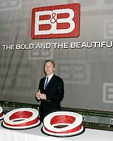 BoldNBeautiful5000thShow_hutchins