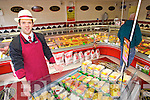 Liam McGuire, Maguires Butchers Caherslee, Tralee