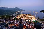05_07.07_Orchestra San Carlo - Wayne Marshall