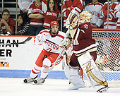 110121-PARTIAL-Boston College Eagles at Boston University Terriers