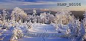 Marek, CHRISTMAS LANDSCAPES, WEIHNACHTEN WINTERLANDSCHAFTEN, NAVIDAD PAISAJES DE INVIERNO, photos+++++,PLMPB0106,#xl#