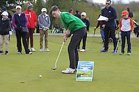 DDFIO Munster Skills Challenge