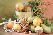 Interlitho, Alberto, STILL LIFES, photos, fruit(KL1991/1,#I#) Stilleben, naturaleza muerta