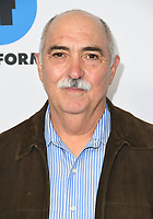 05 February 2019 - Pasadena, California - Miguel Sandoval . Disney ABC Television TCA Winter Press Tour 2019 held at The Langham Huntington Hotel. <br /> CAP/ADM/BT<br /> &copy;BT/ADM/Capital Pictures