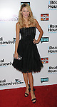"""Brandi Glanville arriving at """"The Real Housewives of Beverly Hills"""" Season Three Premiere Party held at the Roosevelt Hotel Los Angeles CA. October 21, 2012."""