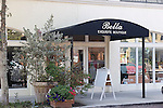 Shopping, Bella Boutique, Orlando, Florida