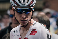 Tony Martin (GER/Katusha-Alpecin)<br /> <br /> 104th Tour de France 2017<br /> Stage 7 - Troyes &rsaquo; Nuits-Saint-Georges (214km)