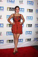 Be a Star WWE Event