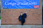 Winter Graduation 2016