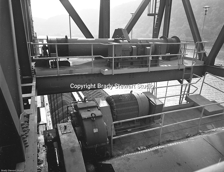 Client: Heyl and Patterson Company<br />