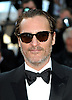 28.05.2017; Cannes, France: JOAQUIN PHOENIX<br /> attends the closing ceremony for the 70th Cannes Film Festival, Cannes<br /> Mandatory Credit Photo: &copy;NEWSPIX INTERNATIONAL<br /> <br /> IMMEDIATE CONFIRMATION OF USAGE REQUIRED:<br /> Newspix International, 31 Chinnery Hill, Bishop's Stortford, ENGLAND CM23 3PS<br /> Tel:+441279 324672  ; Fax: +441279656877<br /> Mobile:  07775681153<br /> e-mail: info@newspixinternational.co.uk<br /> Usage Implies Acceptance of Our Terms &amp; Conditions<br /> Please refer to usage terms. All Fees Payable To Newspix International