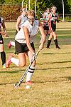 14 CHS Field Hockey 01 Newport