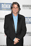 "David Rockwell.pictured at the Opening Night After Party for the Roundabout Theatre Company's Broadway Production of  ""Harvey"" at Studio 54 New York City June 14, 2012"